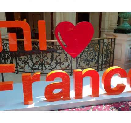 French Days Xiaomi - Tous les bons plans