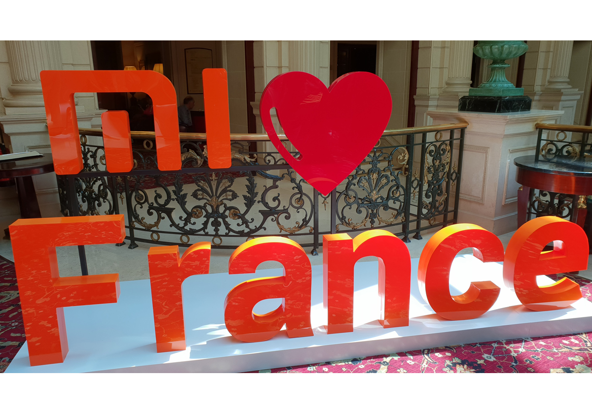 French Days Xiaomi - Tous les bons plans