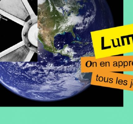 lumni plateforme education