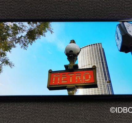 Huawei Nova 5T Test - Un grand smartphone à prix réduit