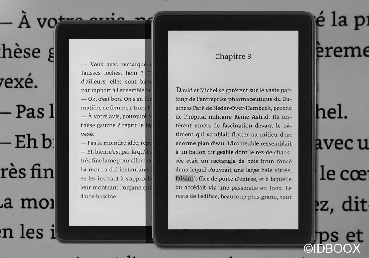 livres numeriques jeunesse pkj