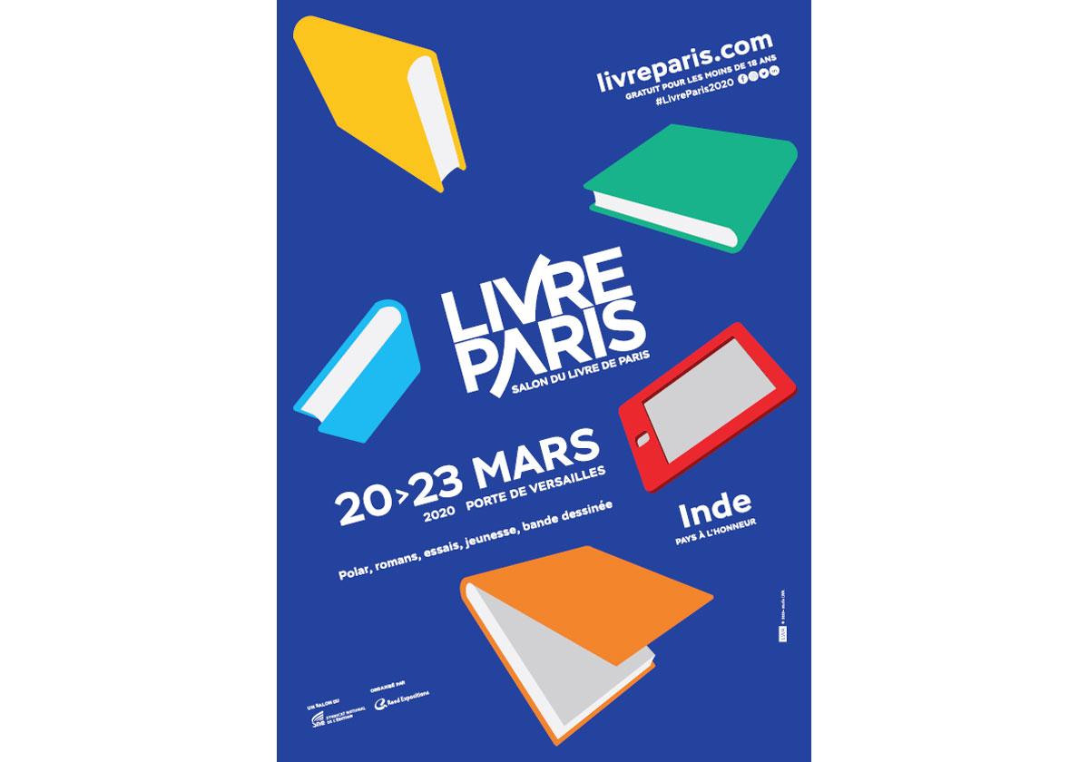 Livre-Paris-2020-Affic