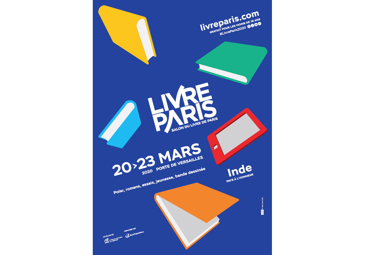 Livre-Paris-2020-coronavirus