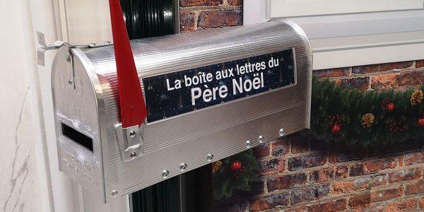 Guide d'achat Noël 2020 idees cadeaux
