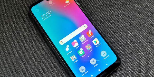 Bon plan - Le Xiaomi Redmi Note 8T à moins de 150€