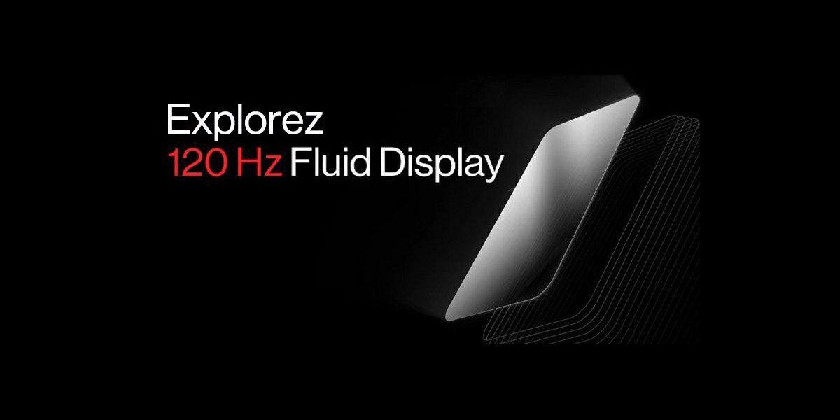 OnePlus 8 Pro de nouvelles fuites sur sa fiche technique