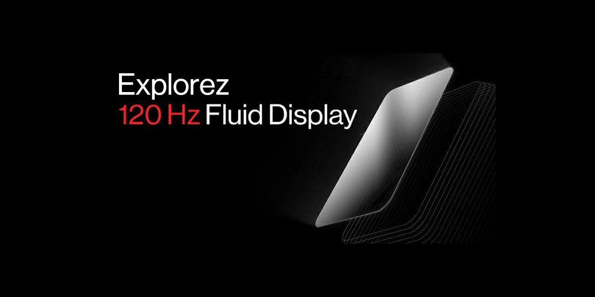 OnePlus 8 - OnePlus annonce une hausse de prix
