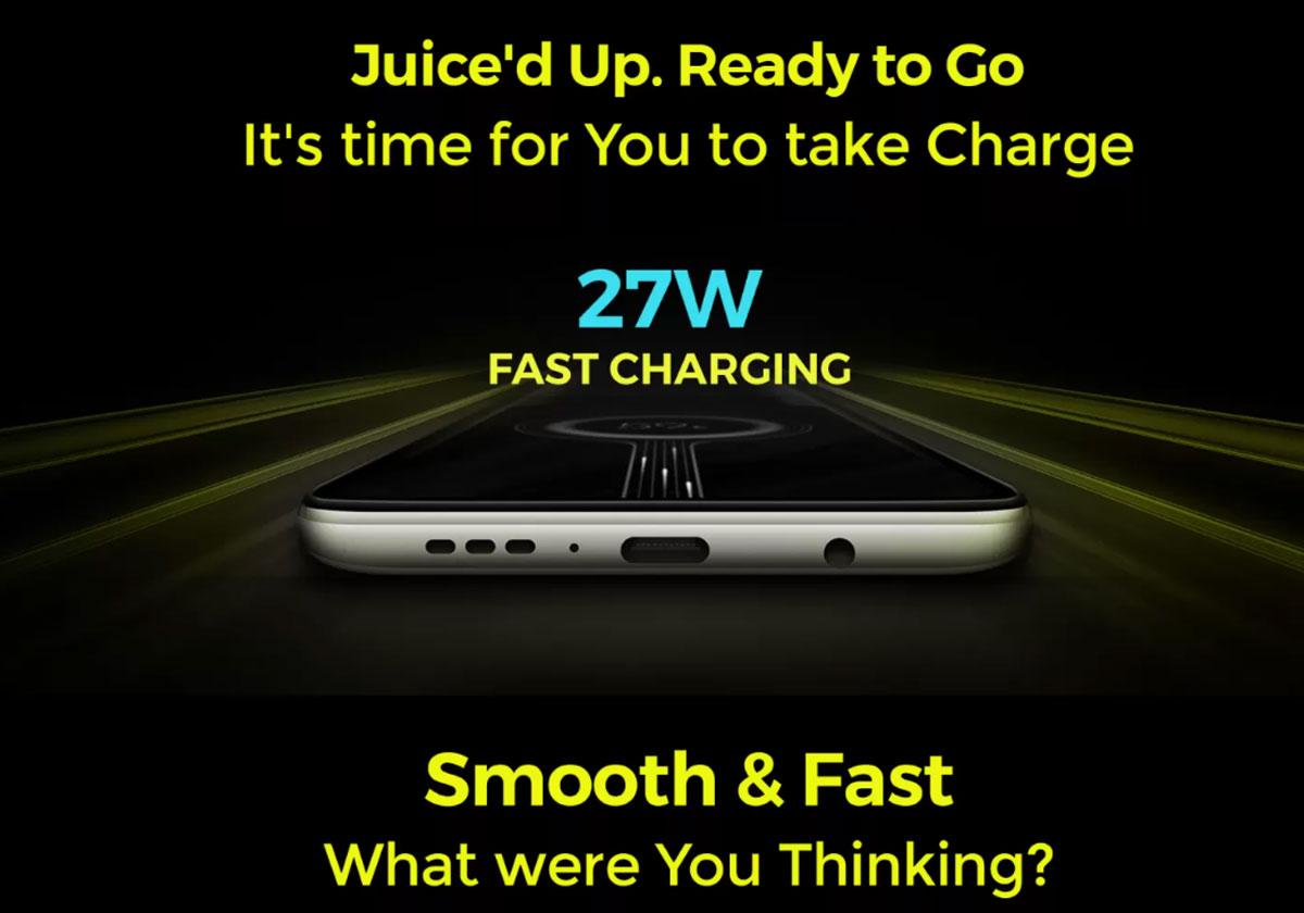 Poco X2 - Un tout petit prix pour un futur grand smartphone