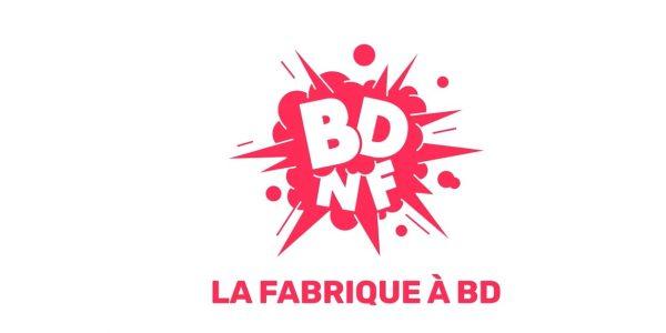 bdnf faire des bandes dessinees bnf