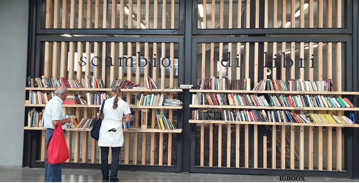 deconfinement reouverture des bibliotheques