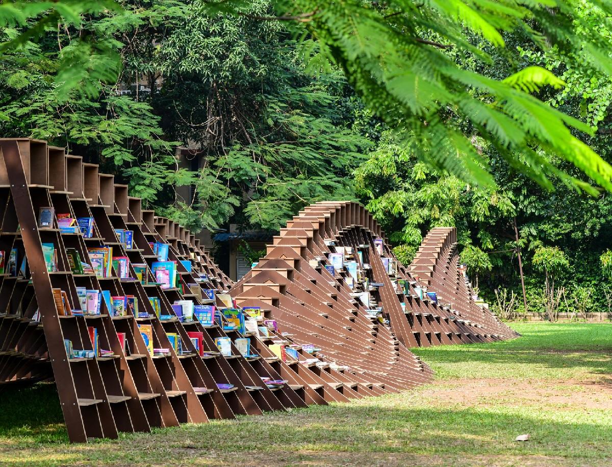 bookworm 2 livre bibliotheque