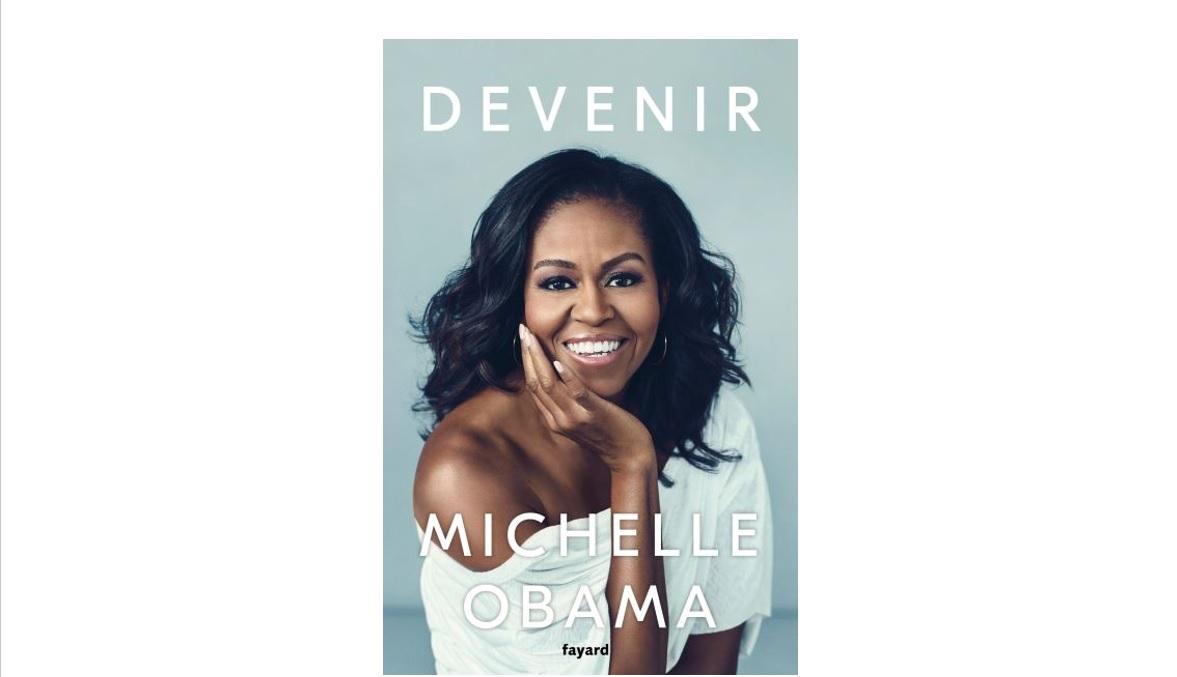 devenir michelle obama grammy awards