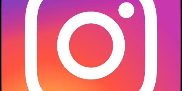 instagram livre