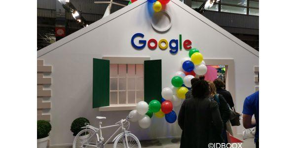 Google Maps et la carte du Covid-19 - Comment l'installer