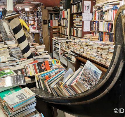 ouverture des librairies confinement