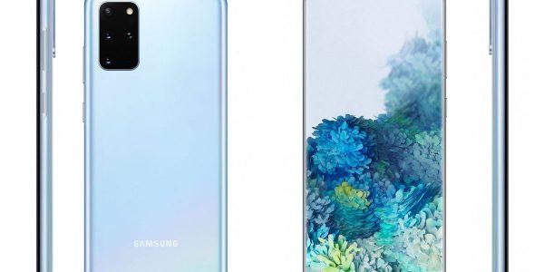 Les ventes Galaxy S20 impactées par le Coronavirus Samsung inquiet