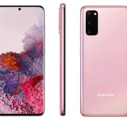 Black Friday 2020 - Tous les bons plans Samsung