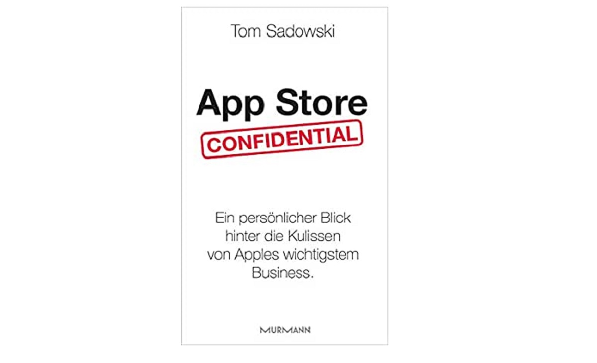 app store confidential - livre apple censure