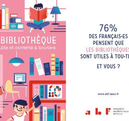 bibliotheque municipales 2020