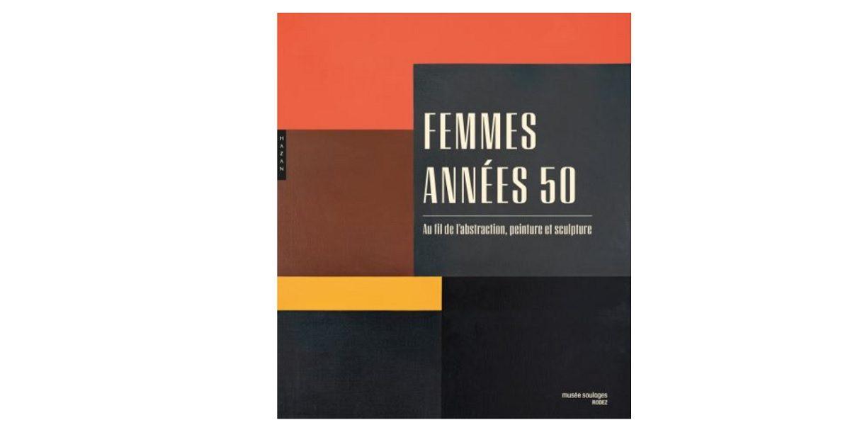 femmes annees 50 expo et catalogue