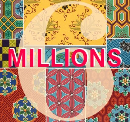 gallica 6 millions ebooks