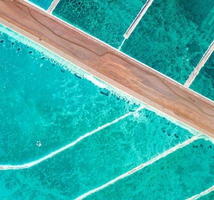 google earth nouvelles photos terre