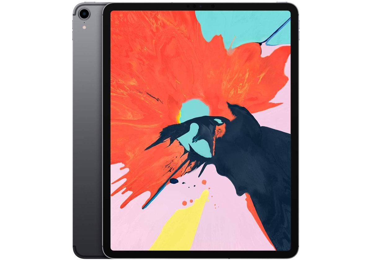 Bon plan sur les iPad Pro, iPad Air, iPad dernière génération