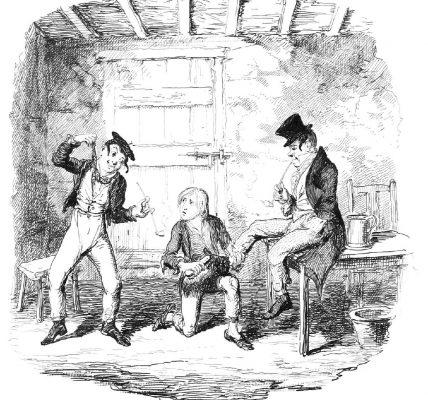 illustrations vieux livre telehargement gratuit