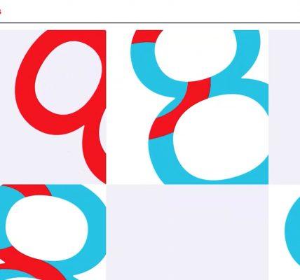Le OnePlus 8 nous donne rendez-vous le 14 avril