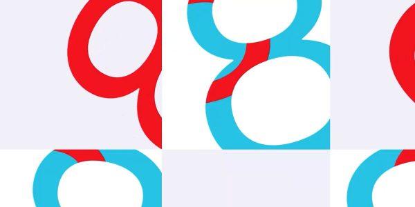 OnePlus 8T 5G - Pete Lau révèle tous les détails sur l'écran