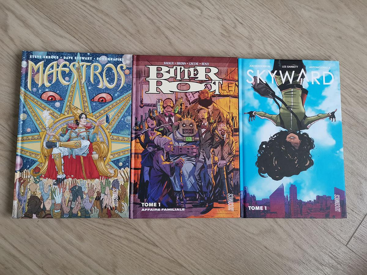 bd-hicomics-bandes-dessinées-chroniques