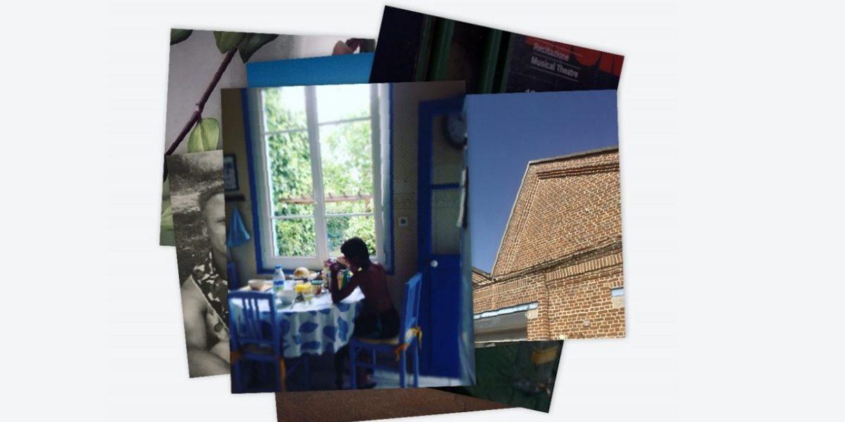 challenge photo confinement wipplay