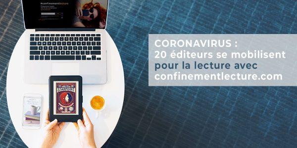 confinement lecture e-dantes prolongation