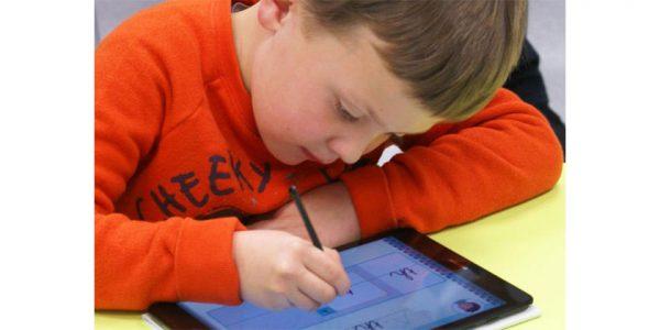 rapport unesco education covid-19