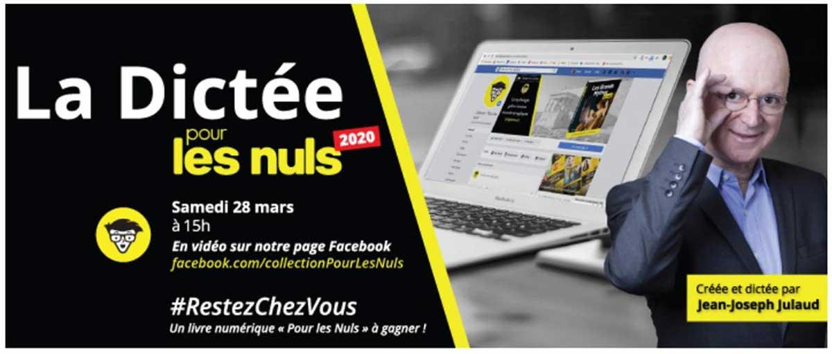 dictee-pour-les-nuls-facebook