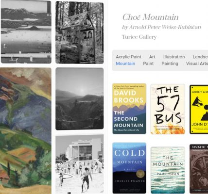 recommandation livre google - ebooks