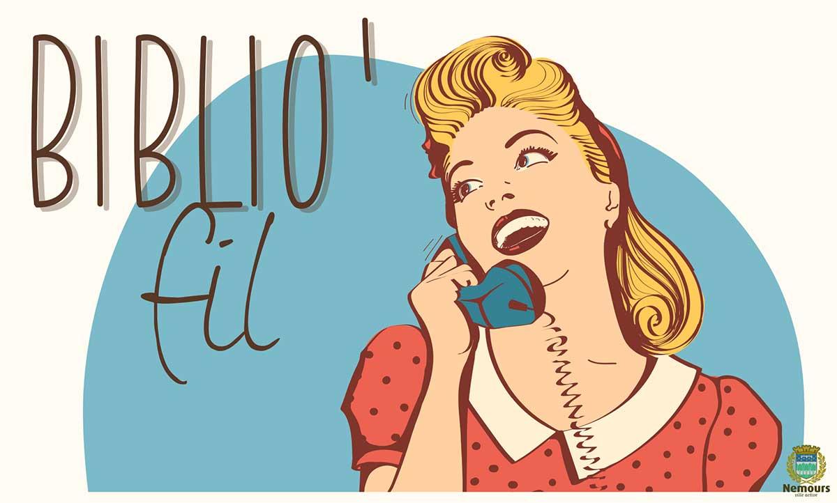Biliofil.lecture-par-telephone-confinement-jpg