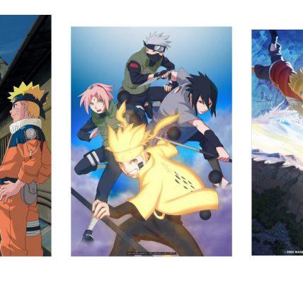 Confinement - 868 mangas animés gratuits