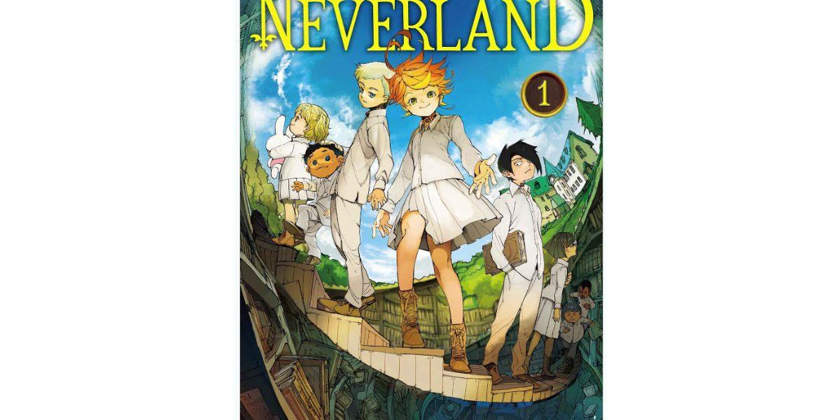 Confinement - Kazé Manga les 3 premiers volumes de 13 séries gratuits