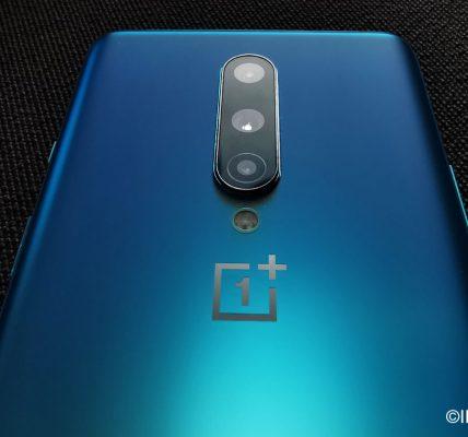 OnePlus confirme la sortie de smartphones avec des prix plus abordables
