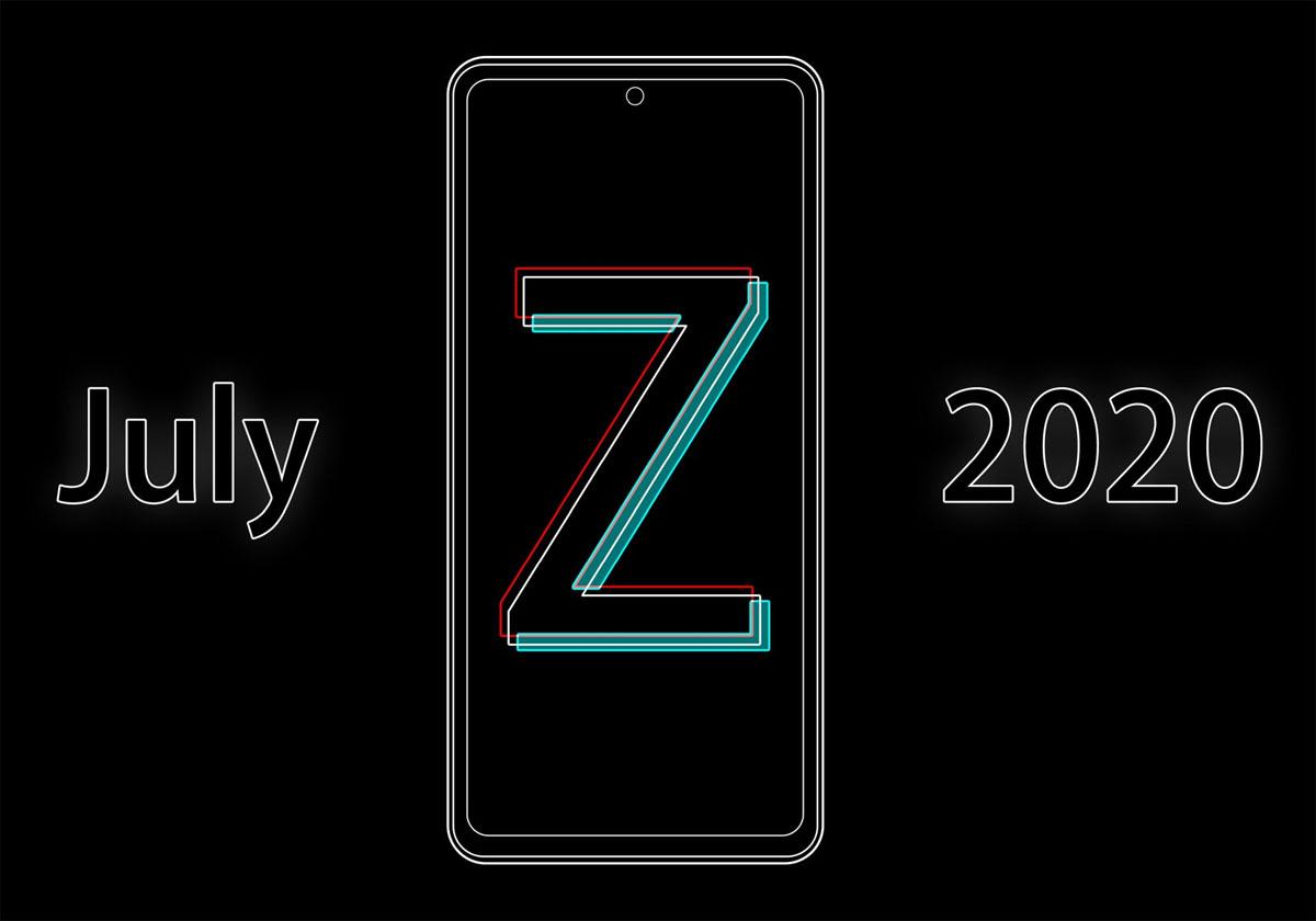 Le OnePlus Z arrive en juillet 2020