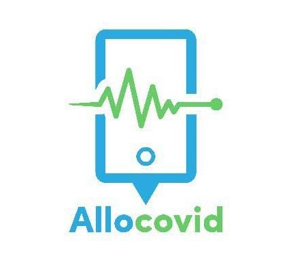 allocovid-covid19-coronavirus