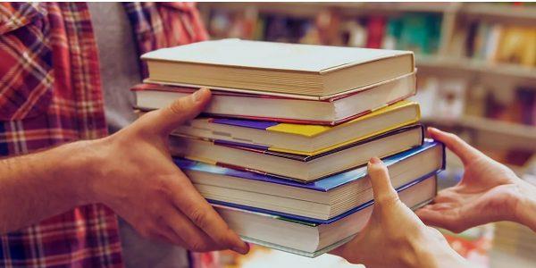 reouverture des librairies 28 novembre confinement