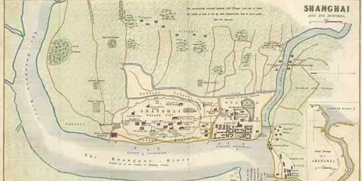5000 cartes geographiques telechargmeent gratuit