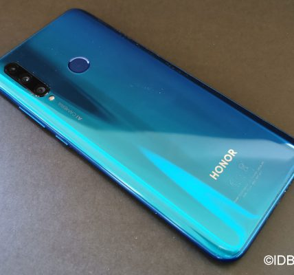 Huawei vend Honor pour 15 milliards