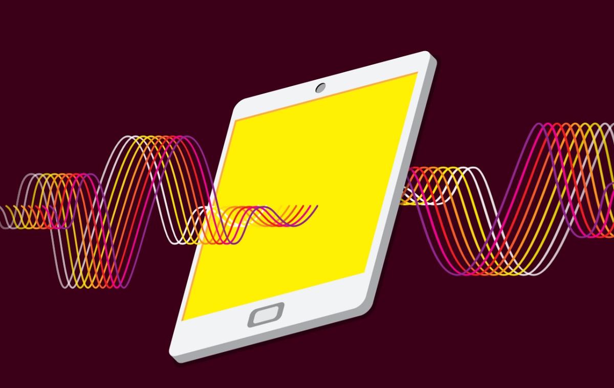 barometre 2020 livres numeriques audio generique