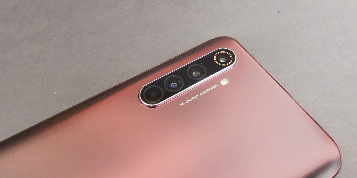 Ventes de smartphones en 2020 fortement touchées par le Covid-19