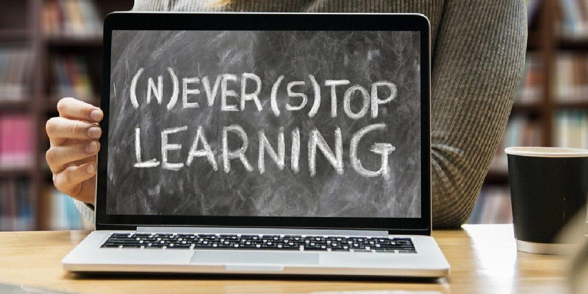 rentree scolaire 2020 reforme des lycees education