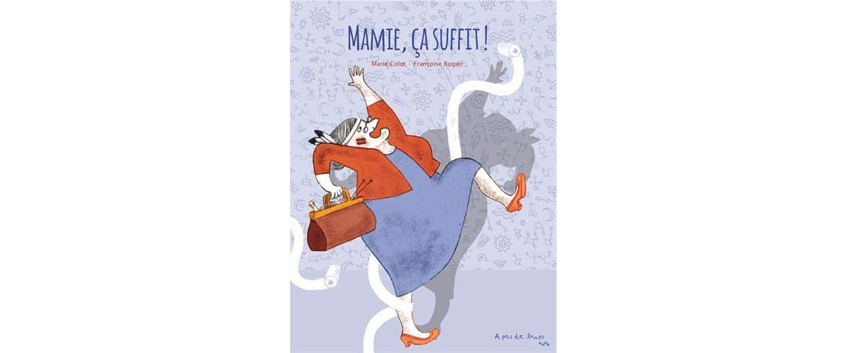 Mamie-ca-suffit-livre-jeunesse