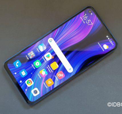 Notre sélection des meilleurs smartphones à prix budget sous les 200€ en 2020